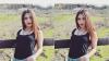 Убийство девушки в Страшенах: участкового инспектора уволили