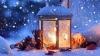 Во многих молдавских сёлах уже началась подготовка к Рождеству