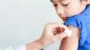 Глобальный альянс по вакцинам и иммунизации предоставит бесплатно 15 тысяч прививок от папилломы