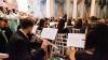 Moldovan National Youth Orchestra завершил серию зимних концертов
