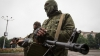 Молдавского наёмника, воевавшего на востоке Украины арестовали на 30 суток