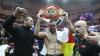 Боксер Гассиев намерен отобрать у Лебедева второй чемпионский пояс