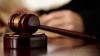 Судьи подают в отставку из-за грядущей реформы пенсионной системы