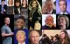 Time объявил шорт-лист кандидатов на звание Человек года
