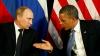 CNN сообщает о первых ответных мерах России на новые санкции США
