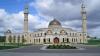 Американские мечети получили письма с обещанием геноцида