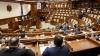 В парламенте подняли вопрос об участившихся случаях пищевых отравлений