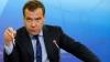 Медведев призвал остановить продажу спиртосодержащих жидкостей