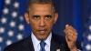 """Обама распространил """"закон Магнитского"""" на все страны мира"""