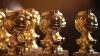 """На победу сразу в семи номинациях Золотого глобуса претендует мюзикл """"Ла-Ла Ленд"""""""