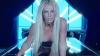 Sony Music сообщила о смерти Бритни Спирс