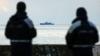Опознано тело первой жертвы авиакатастрофы Ту-154 над Черным морем