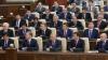 Депутаты Казахстана предпочли смотреть видео с оленями, а не обсуждать законы