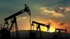 В Вене достигнута договоренность о сокращении добычи нефти
