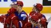 IIHF объяснила запрет минуты молчания по жертвам катастрофы Ту-154