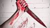 Нижегородского школьника подозревают в убийстве родителей