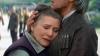 Прощай, Принцесса Лея: скончалась голливудская актриса Кэрри Фишер
