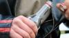 Убийцы бойца Росгвардии попали на камеры во время кражи в магазин