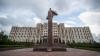 Верховный совет Приднестровья призывает к спокойствию в канун выборов