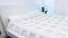 Канадская компания разработала самозастилающуюся постель