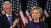 Соратник Ассанжа: Утечку из почты Клинтон организовал член Демпартии США