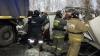 Страшное ДТП на тюменской трассе: более 20 пострадавших, есть погибшие
