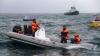 Военные опровергли сообщения о спасжилетах на пассажирах Ту-154