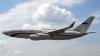 Россия отправит самолет за дипломатами и их семьями в США