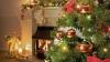 В преддверии зимних праздников многие уже начали украшать свои дома