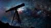 Астрологи, нумерологи и экстрасенсы предрекают мирный год