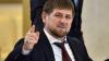 Кадыров раскритиковал статью New York Daily News об убийстве посла РФ