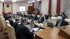 Иностранцы, которые готовы инвестировать в Молдову, будут легче получать гражданство