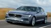 «Заряженные» версии Volvo S90 и V90 получат 600-сильные установки