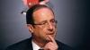 Президент Франции не пойдет на второй срок