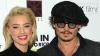 СМИ: Джонни Депп отказался выплачивать жене 7 млн долларов за развод