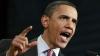 Обама не стал напрямую обвинять Россию в хакерских атаках на США