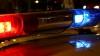 В Москве нашли тело 10-летнего мальчика с признаками насильственной смерти