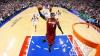Установлен новый рекорд в НБА