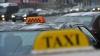 В Москве задержали ограбившего трех студентов-иностранцев таксиста