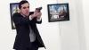 Откровения фотографа, который рискуя жизнью,снял убийцу посла России