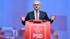 Румынские политики прокомментировали результаты выборов