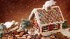 В молдавских сёлах готовят традиционную рождественскую выпечку