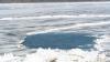 Только 60% спасателей готовы оказать помощь в экстренных ситуациях на замёрзших водоёмах