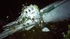 Самолет с футболистами в Колумбии разбился из-за недостатка топлива