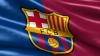 """""""Барселона"""" осваивает китайский футбольный рынок"""