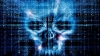 Ростелеком отразил DDoS-атаки на пять банков и финансовых организаций России