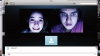 Обнаруженная в Skype уязвимость позволяет перехватывать звонки пользователей