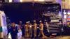 Берлинский террорист перед нападением застрелил польского водителя