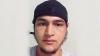 Грузовик при теракте в Берлине остановился из-за автоматического тормоза