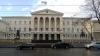 В рамках трансграничного проекта в МВД Молдовы модернизировали систему спецсвязи